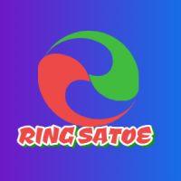 logo ringsatoe2